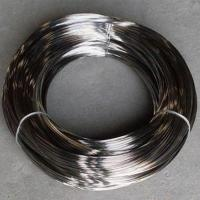 Buy cheap galvanized iron wire/galvanized binding wire product