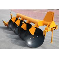 Buy cheap Pipe disc plough product