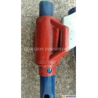 Buy cheap Telescopic Brace for Supporting and Aligning Wall Formwork Systems product