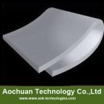 Buy cheap China heat transfer thermal conductive pad & film product