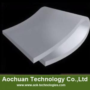 Buy cheap Almofada & filme condutores térmicos da transferência térmica de China product