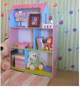 China Superway 2015 New children wooden toy miniature doll house furniture on sale