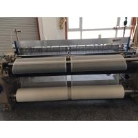 Textile Weaving Machine online Wholesaler textileweavingmachine