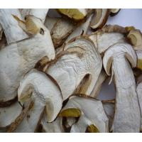 Buy cheap high quality dried Boletus Edulis product