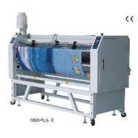 Buy cheap 1600PLA-2 UV Coater from wholesalers