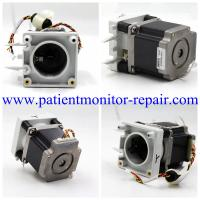 China Metronice Patient Monitor Repair Medtronice IPC Power System Dynamo wholesale