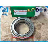 Buy cheap Sealed Roller Bearings Cylindrical Roller Bearing SL045020-PP-2NR 100x150x67mm product