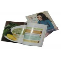 Buy cheap Cook Photo Book Printing Service product
