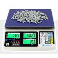 Buy cheap Digital Counter Weighing Scale , Precision Electronic Counting Scale product