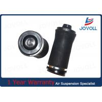 Buy cheap 68029912AE Jeep Grand Cherokee Air Suspension , Rear Jeep Air Suspension product
