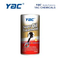 Buy cheap Super Oil to Improve the Engine Power for Motor Up Engine Treatment product