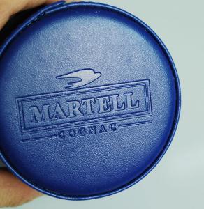 Buy cheap Petit cuir personnalisé de mouvement de casino/ensemble antique en plastique de tasse de matrices de barre/dispositif trembleur product