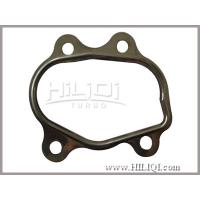 Buy cheap GASKET TB25 4 bolts outlet gasket Turbo Gasket Kit , HiLiQi with Over Ten Years in the Turbo Business product