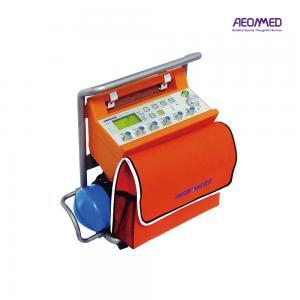Emergency&Portable Ventilator Shangrila510