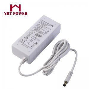 Buy cheap 9v 5a Ul Listed 45w Desktop Power Adapter , External Power Supply For Desktop product