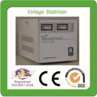 Buy cheap home used voltage stabilizer product