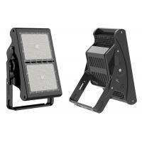 Buy cheap High Mast LED Stadium Floodlights 500W , Led High Pole Light IP66 Meanwell HLG Driver product