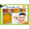 Buy cheap Vitamine A grave Isotretinoin 4759-48-2 de traitement d'acné de matière première de médecine from wholesalers