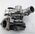 Toyota Diesel Turbocharger Kit CT16 17201-30120