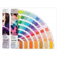 Buy cheap 2017 pantone color guide solid coated color card pantone 2017 gp1601n pantone colour guide chart solid coated color card product