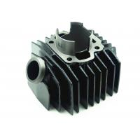 Buy cheap Durable 2 Stroke Engine Block 100cc Displacement DX100 For Yamaha100 Moto product