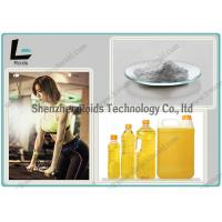 Buy cheap Hormone Powder Nandrolone Undecylate Deca Durabolin Steroid For Raw Human Growth product