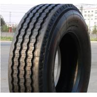 Buy cheap Radial Truck Tyre 12.00R24/11R22.5/12R22.5/315/80R22.5/385/65R22.5/13R22.5 from wholesalers