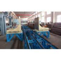 Quality Automatic Block Packing Machine for AAC , Brick Packing Machine for sale