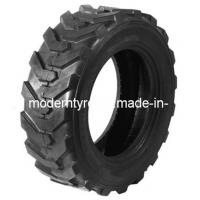Buy cheap Industrial Tyre R-4 Pattern 16.9-28/19.5L-24 product