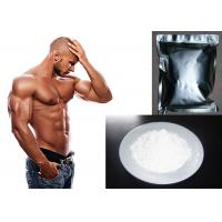Buy cheap Healthy Muscle Building Steroid 4-Chlorodehydromethyltestosterone/ Turinabol CAS2446-23-3 product