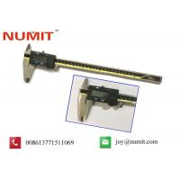 "Buy cheap 12"" 300mm Mitutoyo Style Heavy Duty Electronic Digital Caliper product"