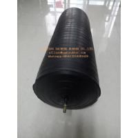 China 34inch high pressure rubber pipe plugs/inflatable pipe stoppers/test pipe ball to Uruguay with lowest price wholesale