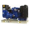 Buy cheap Generador 125KVA de Perkins from wholesalers