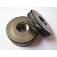 Quality Thread plug gauges,accurate screw detection tool for sale