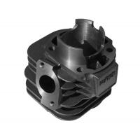 Buy cheap Yamaha Cast Iron Cylinder Block IE52 100cc For Motorcycle Engine Parts product