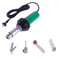 China 110V Hot Air Heat Gun With Nozzles on sale