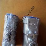 Buy cheap Ss304 NPT Ball Valve (Threaded Ball Valve) product