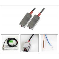 12V 2 Wires Reed Switch Electric Magnetic Switch For Cylinder