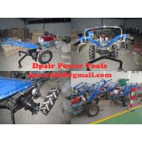 Buy cheap Powered Winches,Cable Winch,ENGINE WINCH product