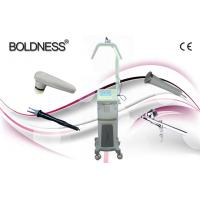 Quality Portable RF Skin Tightening Machine For Wrinkle Removal , Face Lifting for sale
