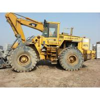Buy cheap USED VOLVO WHEEL LOADER L180 FOR SALE Made in Sweden used volvo L180 loader for sale product
