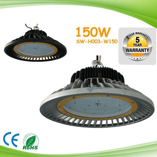 high_efficiency_led_150w_high_bay_lights