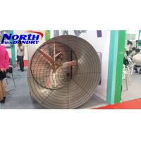 China China Evaporative Cooling Pad for Poultry House on sale