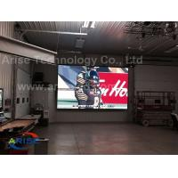 Buy cheap P1.5mm led TV/HD P1.5mm led screen,P1.2mm,P1.6mm,P1.667mm,P1.8mm,P1.875mm,P1.9mm ariseled. product