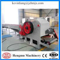 Buy cheap Large capacity high output bxg218 wood chipper machine with CE approved product