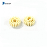 Buy cheap CMD-V4 19T Gear Wincor 2050XE ATM Machine components For V Module 01750042174 product