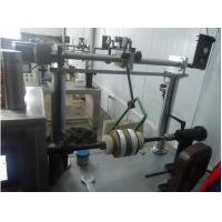 Buy cheap China best supplier automatic current transformer winding machine product