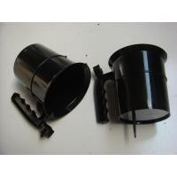 Buy cheap Plastic Injection Parts Paint Cup, Counting Cup mould/mold product