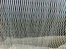 Buy cheap Heavy Duty Tough Cast Monofilament Fishing Nets For Purse Seine / Trawl Net product