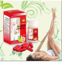 weight loss supplements safe for pregnancy